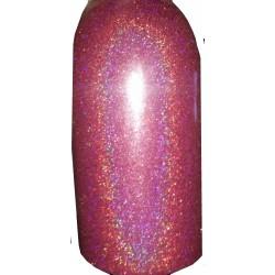 Pink Prism Holographic DIY Glitter