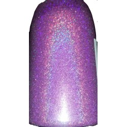Purple Prism Holographic DIY Glitter