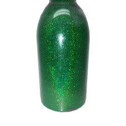 Grass Green Prism Holographic DIY Glitter