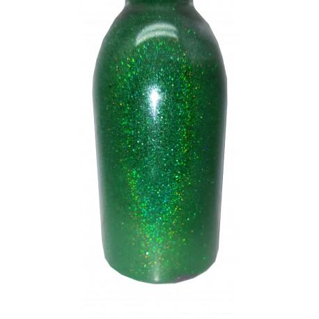 Grass Green Prism Holographic DIY Glitter