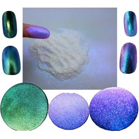 Liquid Diamonds Triple Color Change Pack